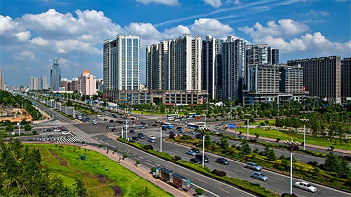 湖南全方位全覆盖实施建设用地定额标准制度