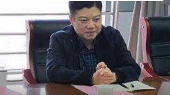 """副县长欠4200万成""""老赖"""",回应称父母资产变卖后资可抵债"""