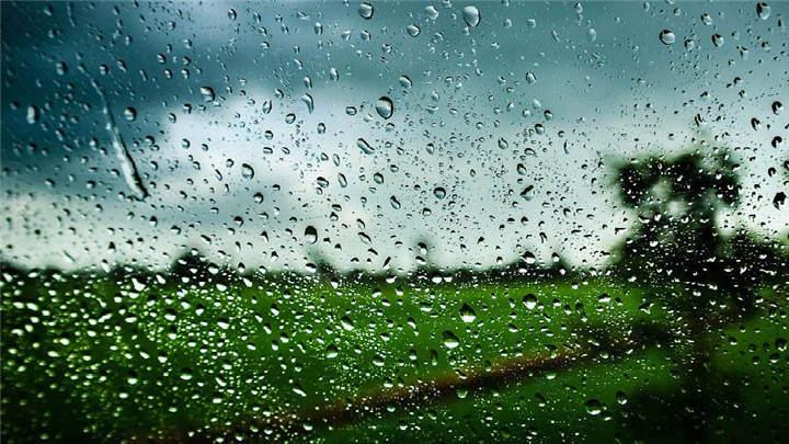 快讯丨市防指发布最新雨水情预报预警