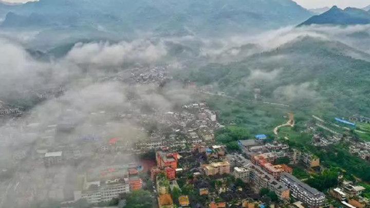又一名遇难者遗体被搜救出,四川长宁地震死亡人数增至13人