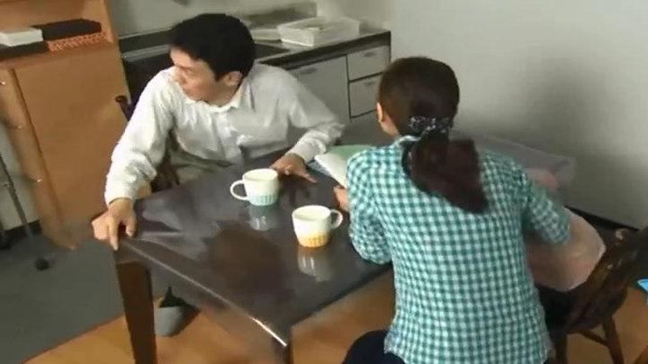 日本防灾短片:地震来时如何应对