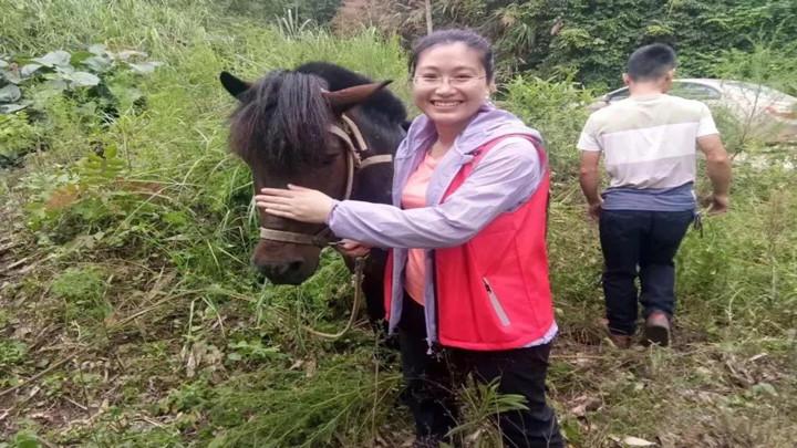 痛心!广西失联扶贫驻村书记确认遇难,年仅30岁!