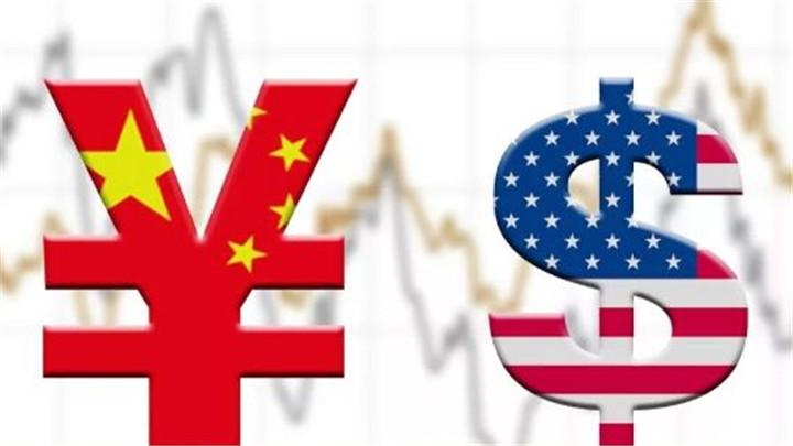 有中国的银行面临美国限制?中方:一贯反对美方长臂管辖