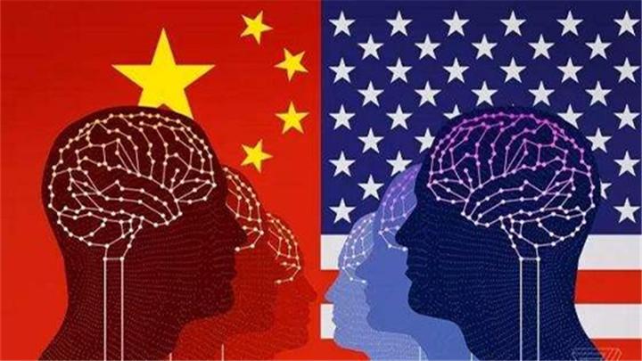 商务部:中美经贸团队保持沟通 为两国元首大阪会晤做好经贸方面准备