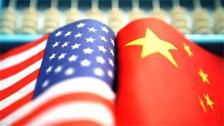 外交部:两国工作团队正就中美元首会晤保持沟通