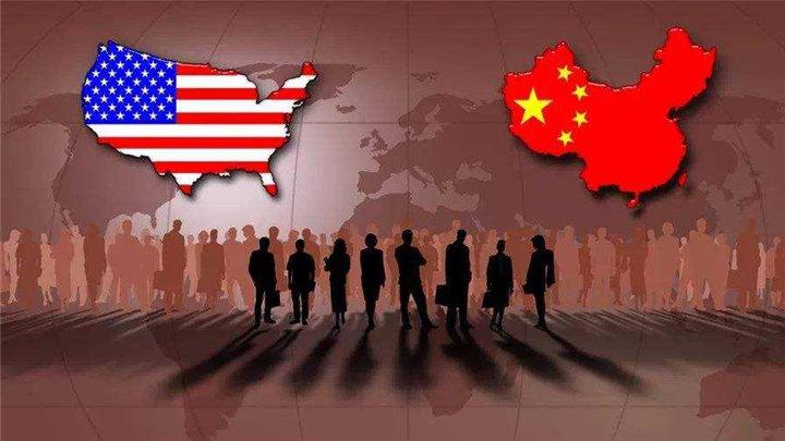 商务部:不能把产业外迁与中美经贸摩擦直接挂钩