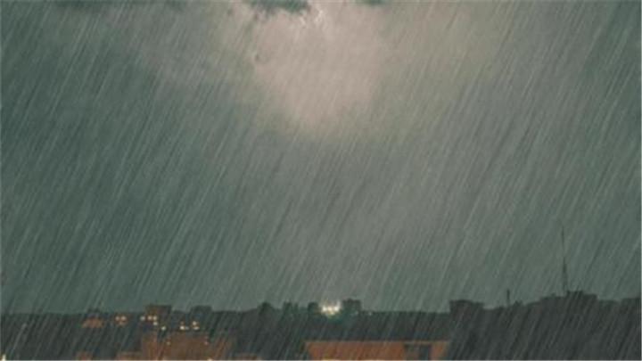为什么今年雨水来势汹汹还没完没了?专业人士解读湖南天气成因