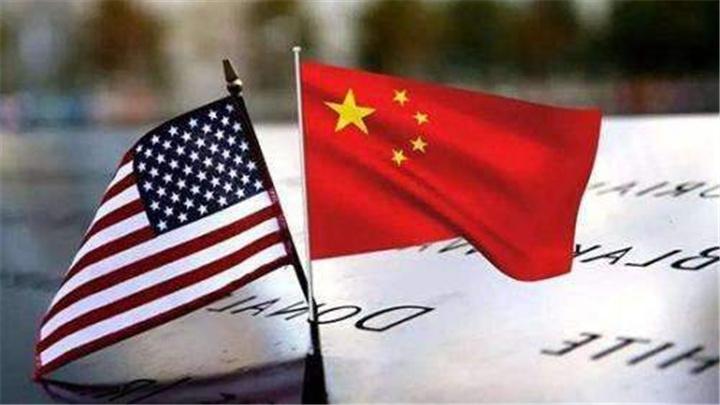 美国减免部分输美中国商品的关税