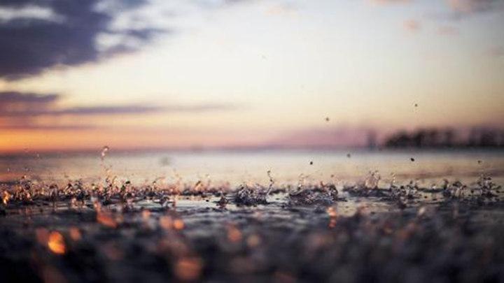 山洪灾害预警 湖北江西局地发生山洪灾害可能性较大