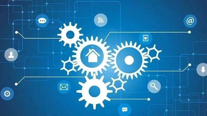 湖南工业互联网发展提速 平台影响力加大