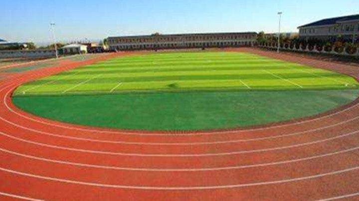 今年暑假,长沙市这222所中小学体育场馆免费开放
