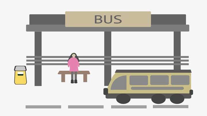 定制公交来了!长沙新增公交线路8条、调整线路20条