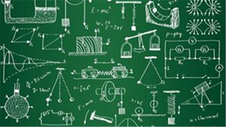 选科指南!湖南公布2021年新高考专业选考科目要求