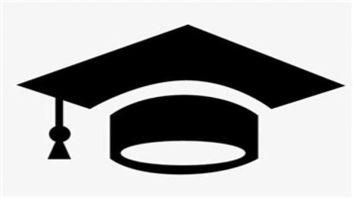 7名长沙高校博士进机关担任科技特派员