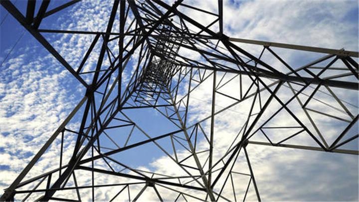 745.7万千瓦!长沙电网负荷创历史新高