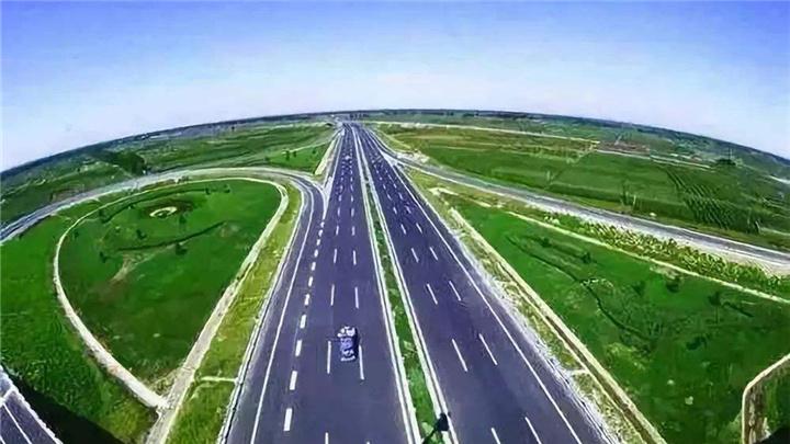 """湖南将迎来5G""""智慧高速公路"""" 可满足无人驾驶路况要求"""