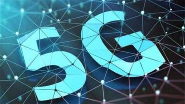 快到飞起?刚起步的5G,网速可能没你想得那么快