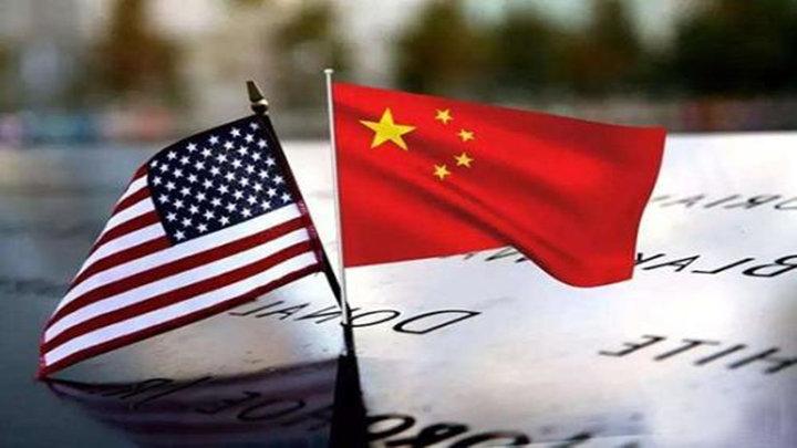 中美经贸团队工作层8月将密集磋商,为9月牵头人见面做准备