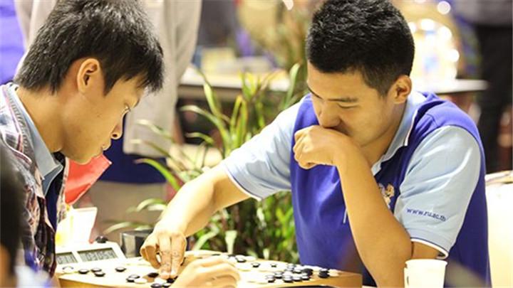 棋类、龙舟等生源不足的高校高水平运动队将逐步停招