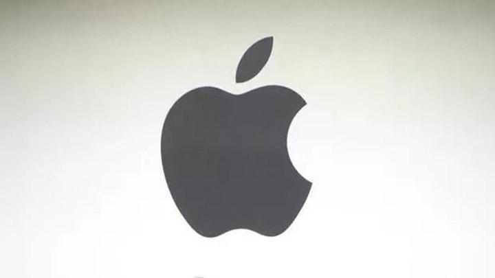超拼!苹果拿百万美元悬赏系统漏洞