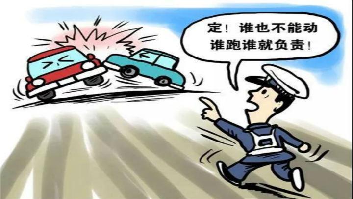 长沙县的司机们注意啦!这些路段降低限速值,千万别超速
