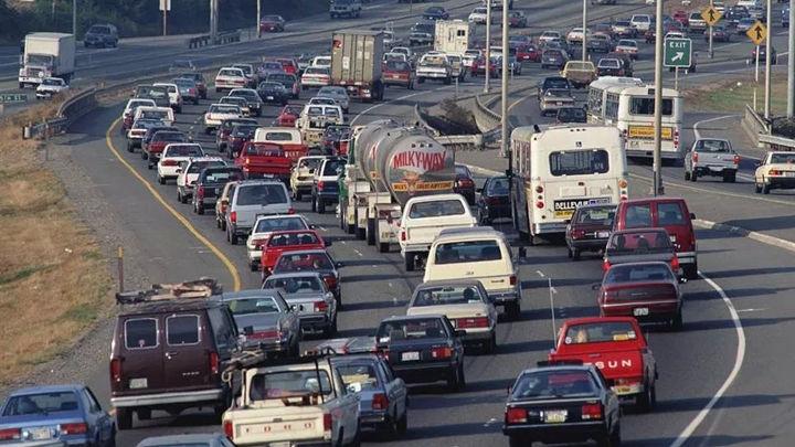 车主注意!超70万辆车被召回,涉及多个品牌!有你的车吗?