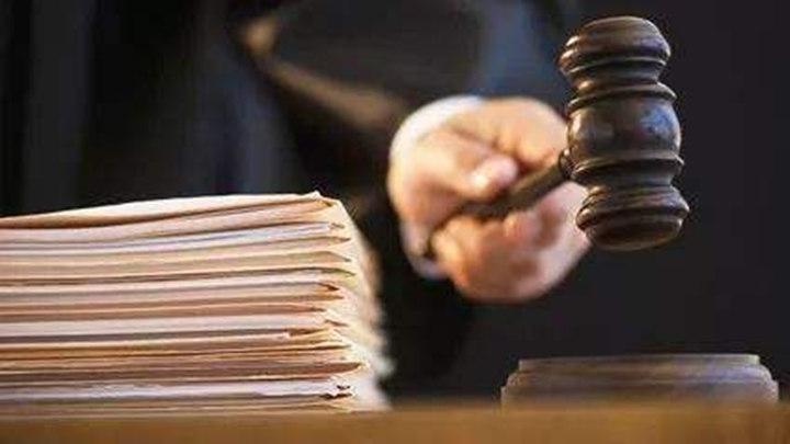 16人获刑!芙蓉区法院对16名涉恶犯罪被告人进行一审宣判