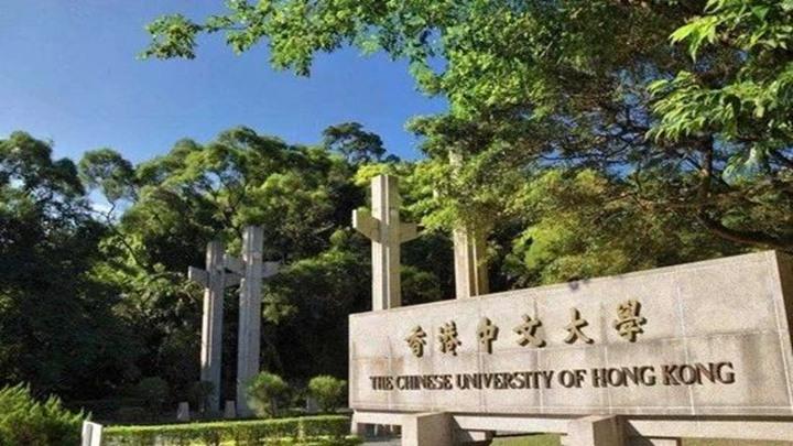 """""""香港教协""""扬言九月罢课,香港教育局及各教育团体发声:决不容许政治颠覆校园!"""
