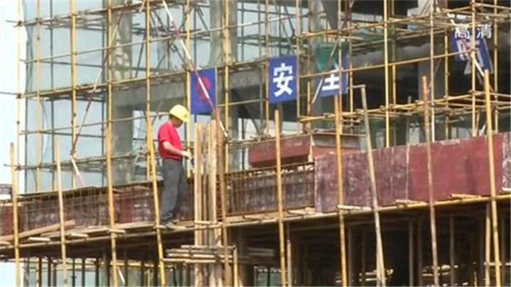 宁乡金玉工业园:各大重点项目建设有序推进