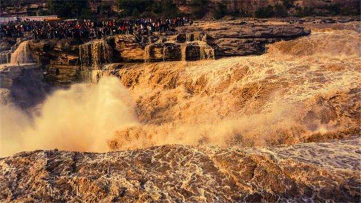 新华社评论员:让黄河成为造福人民的幸福河