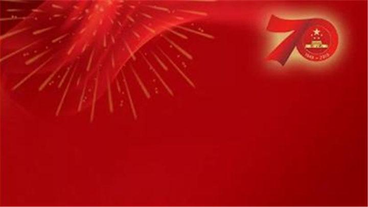 习近平:在国家勋章和国家荣誉称号颁授仪式上的讲话
