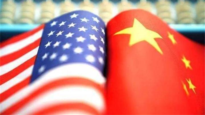 最新民调:多数美国民众不支持遏制中国发展