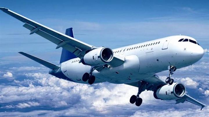民航新航季开启 湖南航线数量较2018年冬航季增加46条