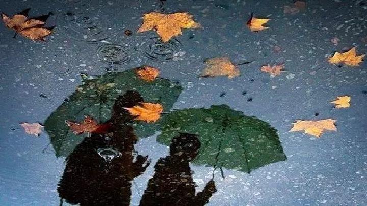 """未来三天湖南""""湿冷""""持续 28日起回温转晴"""