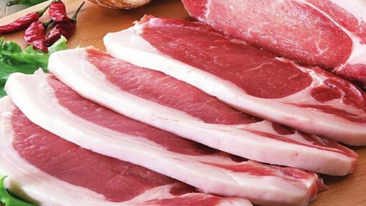 10月CPI同比涨幅或突破3% 猪肉价格近3个月来首现回落