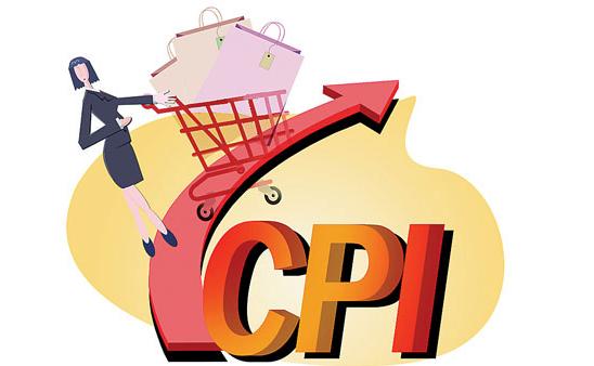 10月CPI来了!你的购物车里,啥贵了?啥便宜了?