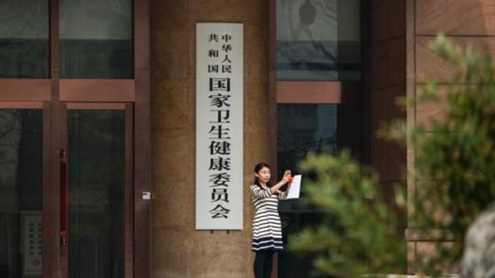 官方公布2019年医疗美容违法违规典型案件