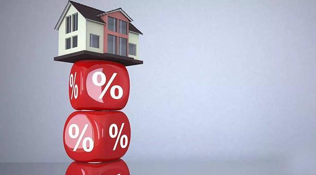 分期消费很划算?有的手续费换算成年化利率超20%