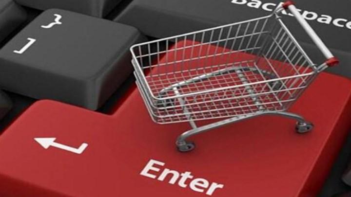 网红产品,别忽视绿色品质