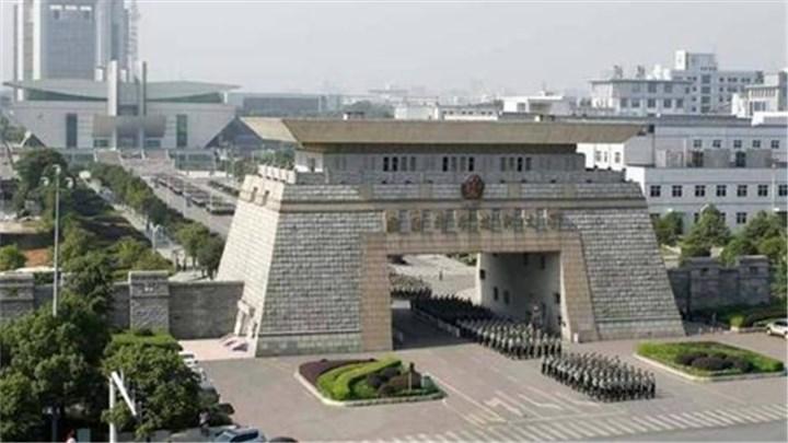 6所高校20个基地入选!湖南基础学科拔尖学生培养基地认定名单公布