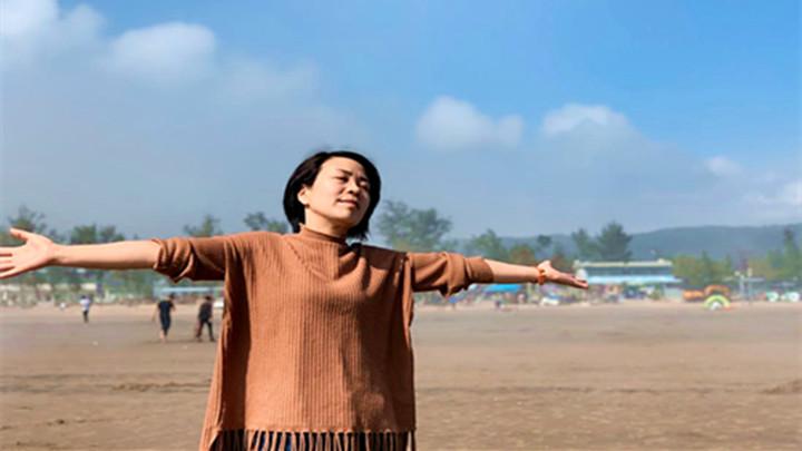 湖南双峰45岁教师戴晓冬病逝:手术、化疗未耽误学生一节课