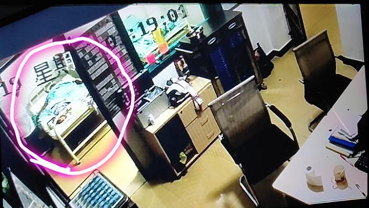 广东一精神病患住进心理医院2天后死亡 警方:已刑拘3人