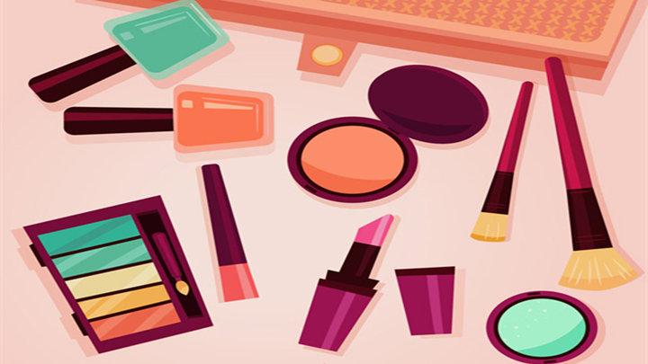 国家药监局发布14批次不合格化妆品,含多款染发膏