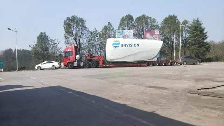 货车高速路故障司机被索5.9万元,湖南3名路政人员被停职