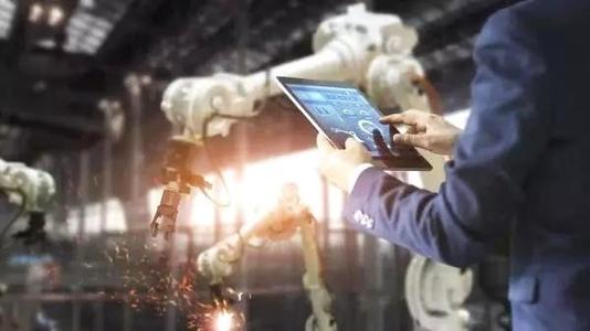 湖南省首个人工智能产业园落户天心区