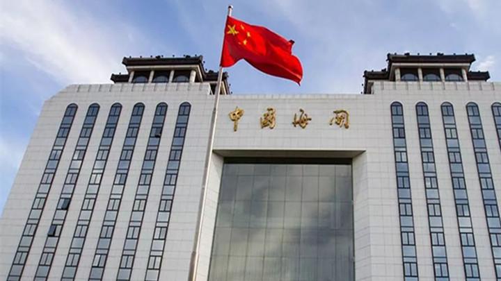 海关总署:允许中国和乌兹别克斯坦水果过境第三国进出口