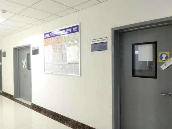 中国农科院院长赴兰州协调指导布病隐性感染事件处置工作
