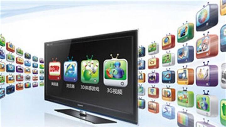 湖南计划到2020年全省完成30万户直播卫星户户通