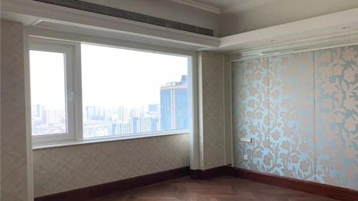 杭州一套豪宅6876万元起价法拍,房屋共被十家法院查封