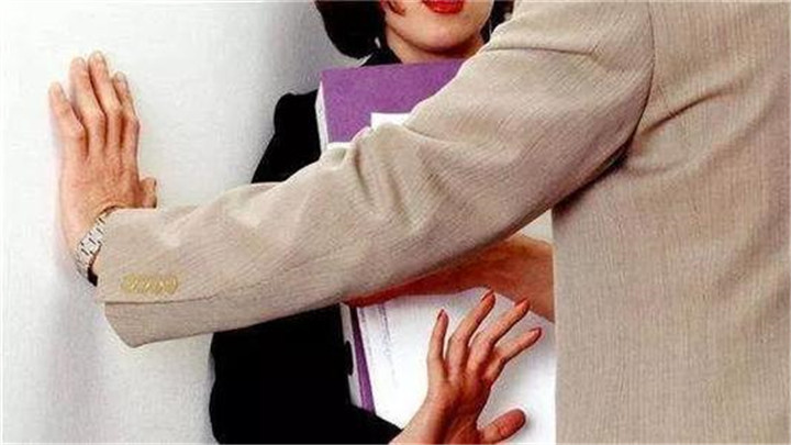 七部门:集中治理高校教师性骚扰学生等